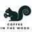@CoffeeindaWood