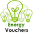 @energyvouchers