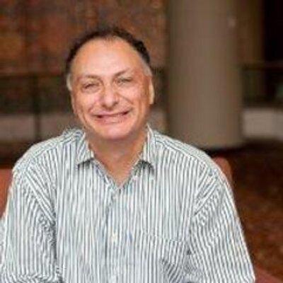 Kirk J. Nahra (work) | Social Profile