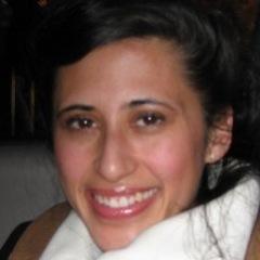 Kety Maria Esquivel Social Profile