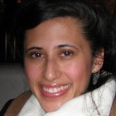 Kety Maria Esquivel | Social Profile
