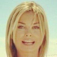 Eva Turégano García | Social Profile