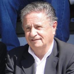 Eduardo Duhalde Social Profile