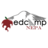 Avatar - EdCamp NEPA