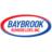 <a href='https://twitter.com/BaybrookRemodel' target='_blank'>@BaybrookRemodel</a>