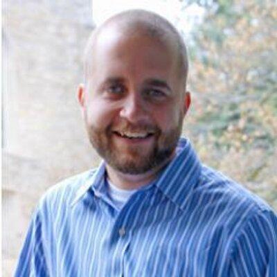 Mike Adams | Social Profile