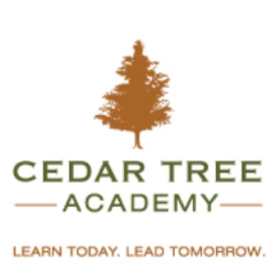 Cedar Tree Academy