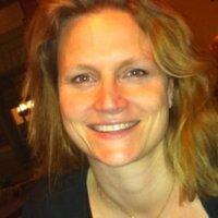 Katrin Hruska | Social Profile