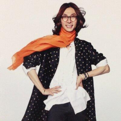 김성일 | Social Profile
