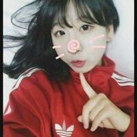 진주   Social Profile