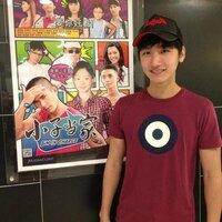 ChuaZhongMingJasper | Social Profile