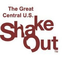 Central US Shakeout | Social Profile