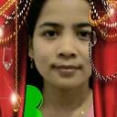 Ririn zahra (@0129964881) Twitter
