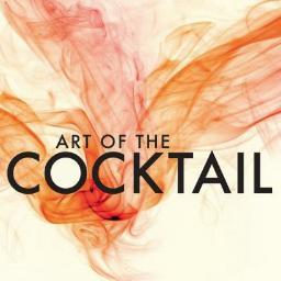 Art Of The Cocktail Social Profile