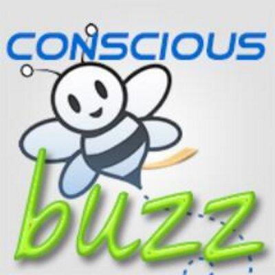 Conscious Curators | Social Profile