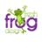 @FreshFrogDesign
