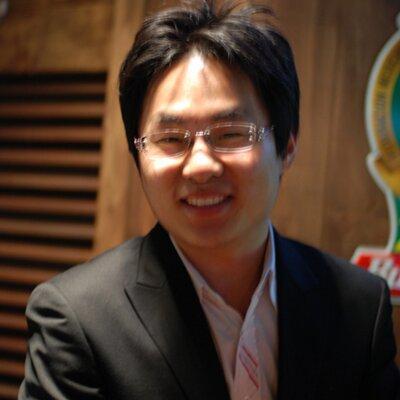 kkangwon | Social Profile