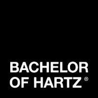bachelorofhartz