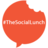 TheSocialLunch's avatar