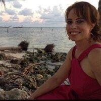 Jenny Perillo | Social Profile