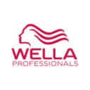 WellaPro_ITA