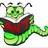 eroticbookworm