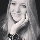 Lisa (@00Lisa) Twitter