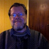 clive reid | Social Profile