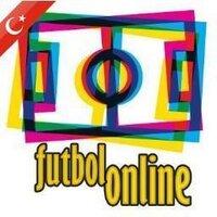 FutbolOnlineTR