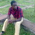 @SamMsengi