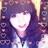 @Sheiily_B