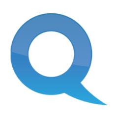 QuiBids Social Profile