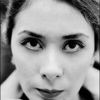 Tania Freitas | Social Profile