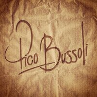 Pico Bussoli   Social Profile