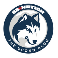 TheUConnBlog | Social Profile