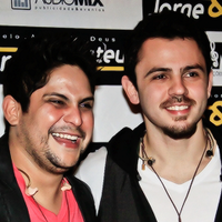Jorge & Mateus | Social Profile
