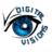 Digital Visions profile