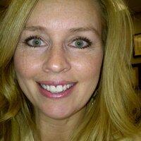 Ondria Gleason   Social Profile