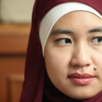 Fadhila Azzahra   Social Profile