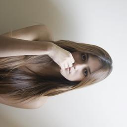 Munira Labbad Social Profile