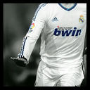 HilalYah ♥ MadridYa (@00_sport) Twitter