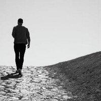 rapazcarente | Social Profile