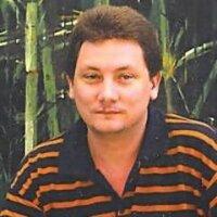 Paul Corlson | Social Profile