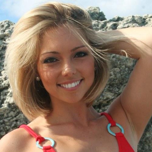 Shannon Burke Social Profile