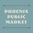 @PHXPublicMarket