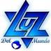 @lavozcelestial1