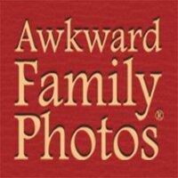 awkwardfamily