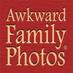 awkwardfamilyphotos's Twitter Profile Picture