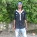 @SunilYadao