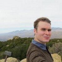 Evan Hughes | Social Profile